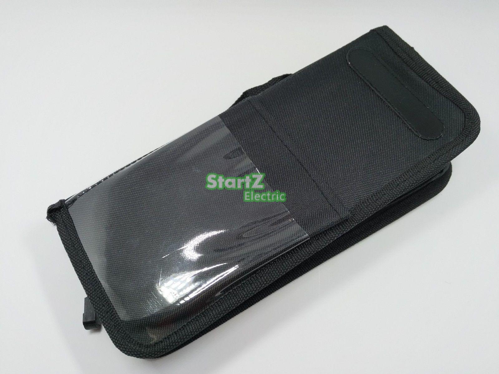 Gofravimo rankinis įrankis su die die elektriko gniuždymo vielos - Įrankių komplektai - Nuotrauka 6