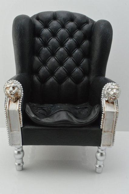 ac dp garden leisure com single living chair furniture giantex home couch amazon sofa seat arm room