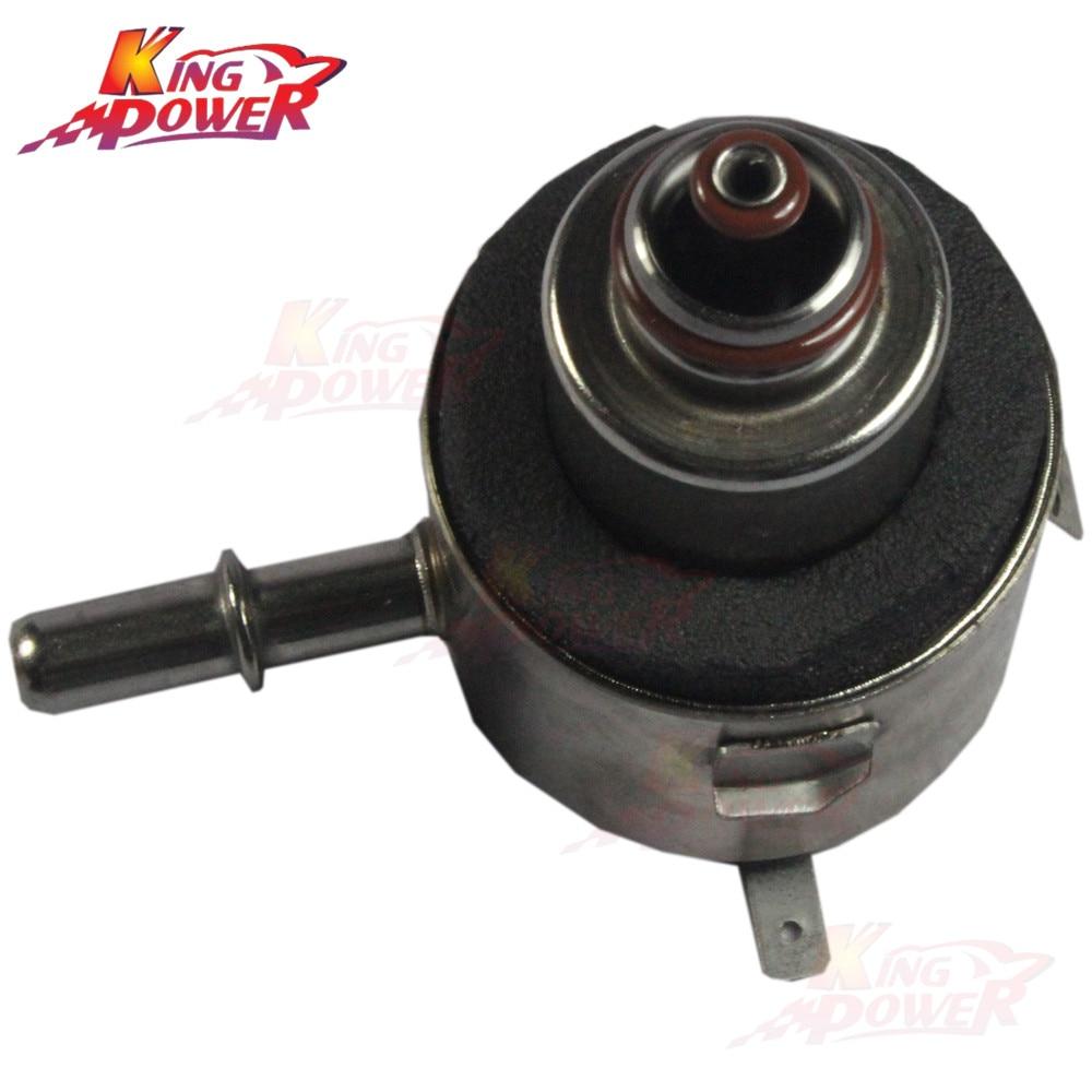 New Fuel Filter Pressure Regulator FPR for 1996-2005 Dodge Neon Fuel Pump