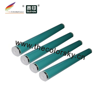 (CSOPC-H3900) compatible laser printer parts OPC drum for HP laserjet 4V toner cartridge original color free shipping by dhl