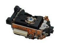 SF-HD67 sf hd67 laser lente lasereinheit óptica pick-ups bloco reparação substituição para xbox 360 microsoft xbox360 gordura