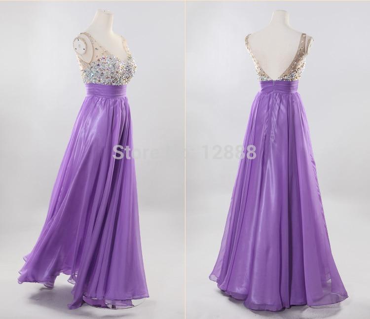 Lujoso Vestidos De Dama Azul Tiffany Imágenes - Vestido de Novia ...