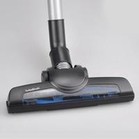 35mm boquilla cepillo de limpieza para Philips limpiador de vacío FC5832 FC5835 FC5838 FC5982 FC5988 FC8131 FC8142 FC8146 FC8132 FC8148