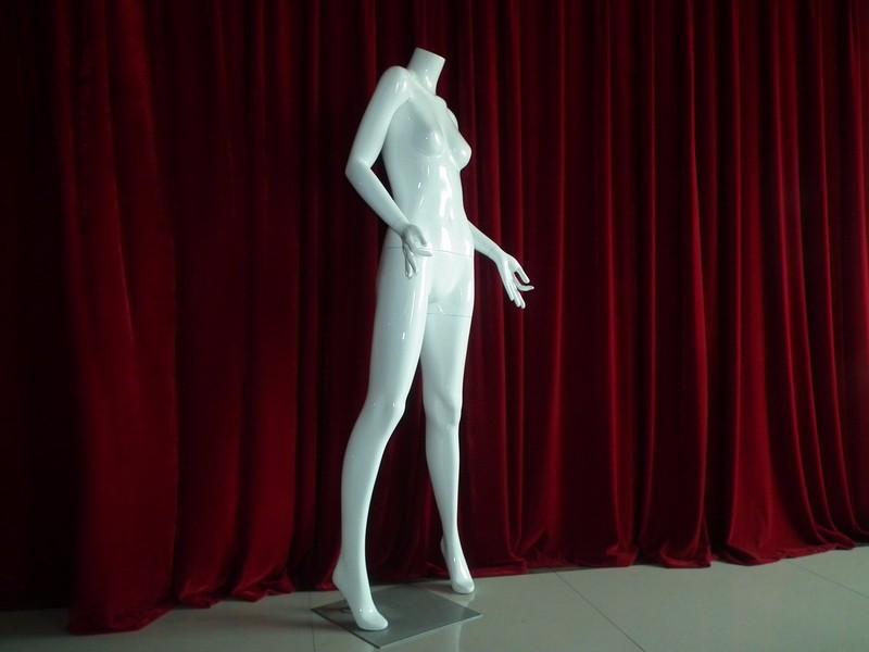 EMA-MDL148-headless mannequin_06
