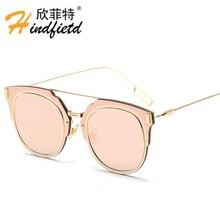 2017 new fashion mujeres de lujo gafas de sol mujer gafas gafas de sol para Mujer gafas de sol mujer gafas de sol de Viaje feminino