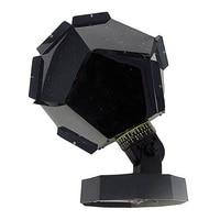 New Hot Night Sky Light For Romantic Party Popular Planetarium Star Celestial Projector DIY Lamp New