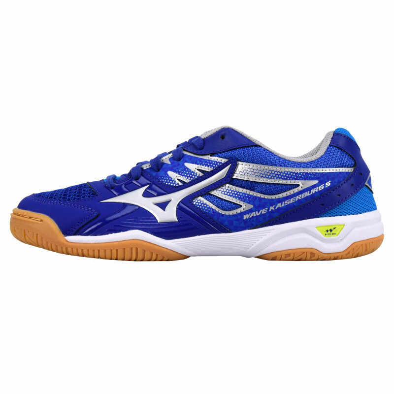 mizuno shoes size table in europe in usa