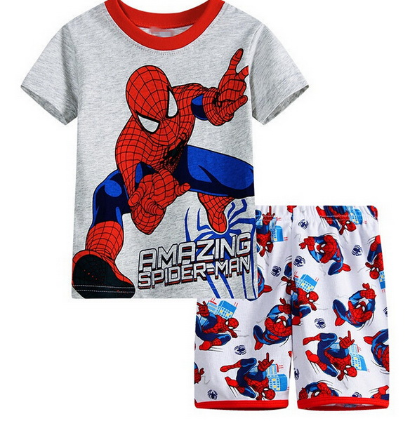 Online Get Cheap 5t Boys Pajamas -Aliexpress.com | Alibaba Group