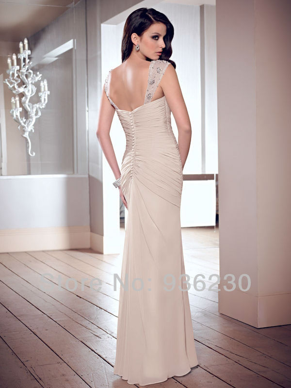 Aliexpress.com : Buy Mother Of The Bride Dresses Vancouver Cameron ...