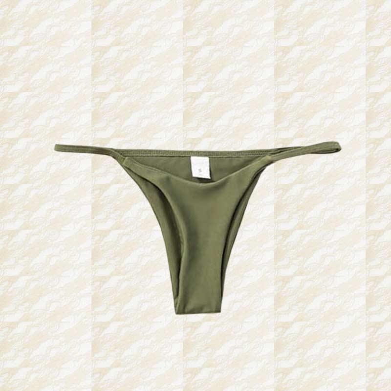 panty-green