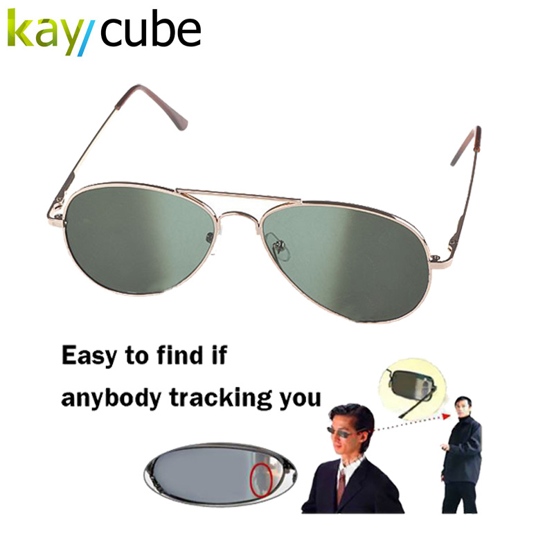 Anti UV Anti-Tracking Sunglasses Anti-Track Monitor Sunglasses Rearview Sunglasses Aviator Glasses Anti Track Security Mirror easter day basket branch bunny photo studio background easter photography backdrops page 5