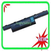 7800mAh Laptop Battery for Acer Aspire E1 E1 421 E1 431 E1 471 E1 521 E1 531 E1 571 V3 V3 471 V3 551G V3 731 V3 571G