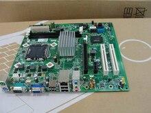 Original Vostro 230 230S 7N90W MIG41R desktop motherboard goods in stock new