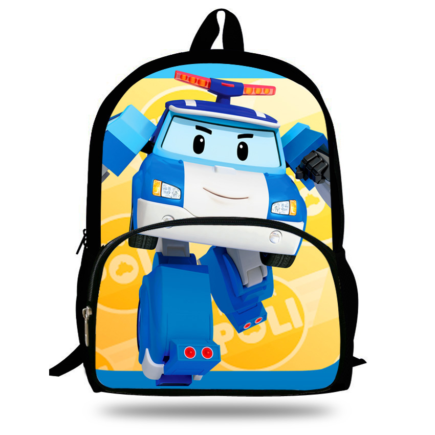c02082a89b ... Backpack Kids Boys Autobots Book Bag. В избранное. gallery image