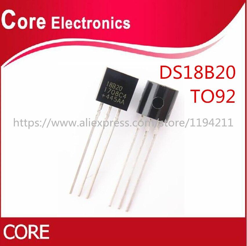 10PCS Brand New High Quality 30A SCT 013 030 Non invasive AC current sensor Split Core
