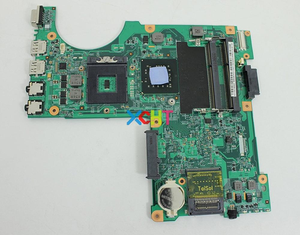 for Dell Inspiron N4020 48.4EK06.011 CN-086G4M 086G4M 86G4M GM45 DDR3 Laptop Motherboard Mainboard Testedfor Dell Inspiron N4020 48.4EK06.011 CN-086G4M 086G4M 86G4M GM45 DDR3 Laptop Motherboard Mainboard Tested