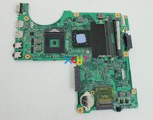 for Dell Inspiron N4020 48.4EK06.011 CN-086G4M 086G4M 86G4M GM45 DDR3 Laptop Motherboard Mainboard Tested for dell inspiron series n4030 motherboard mainboard 48 4ek19 011 r2xk8 0r2xk8 cn 0r2xk8 100