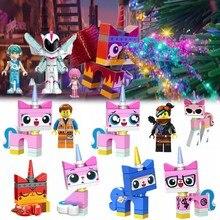 Comparer Shopping Licorne Sur Acheter Prix Les Lego Online UMVqzSp