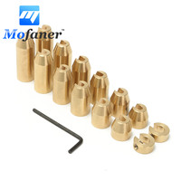 14 Pack Motorcycle Reusable Brass Wheel Spoke Balance Weights Refill Kits For Suzuki For Harley