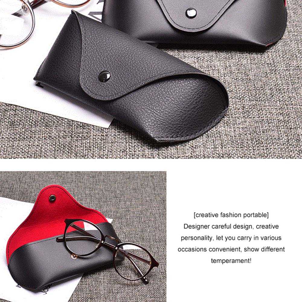 Fast Deliver Protable Fruit Sunglasses Hard Eye Glasses Case Eyewear Protector Box Pouch Bag Candy Color Holder F05 Back To Search Resultsapparel Accessories Eyewear Accessories