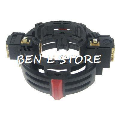 Repair Parts Carbon Brush Holder for Bosch GBH 2-26 DFR аккумуляторный перфоратор bosch gbh 180 li 4 0ач x2 0611911023
