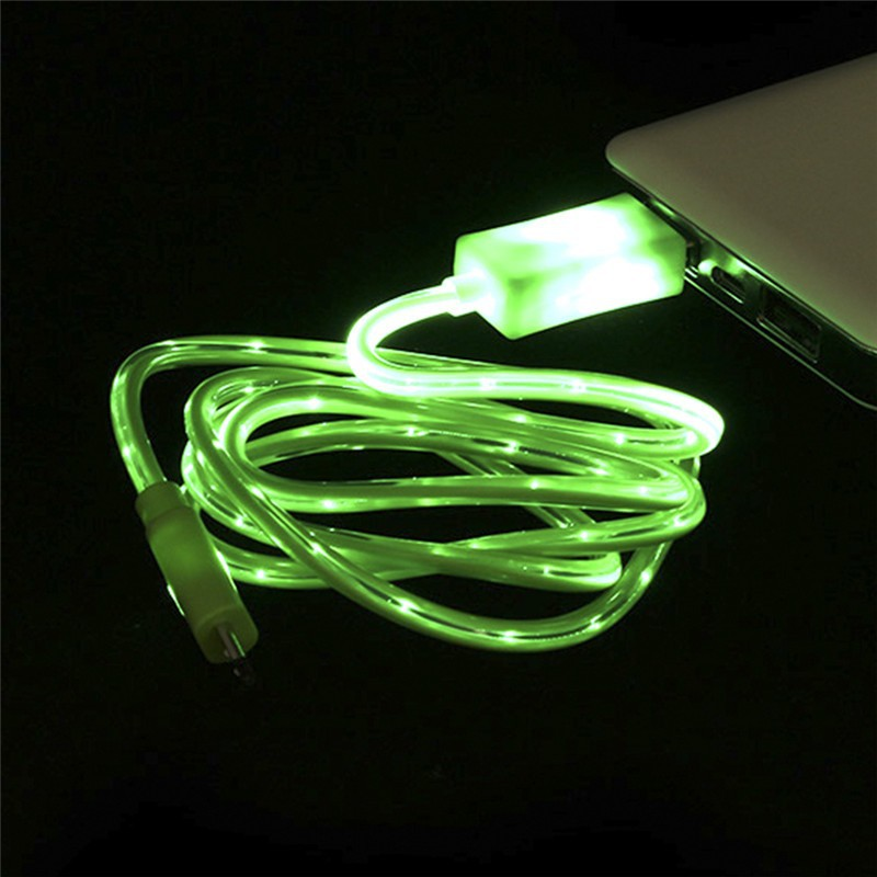 led charger cord