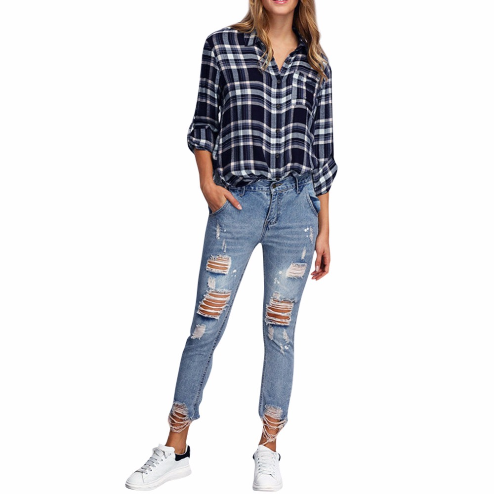 Online Get Cheap Cool Jeans -Aliexpress.com | Alibaba Group