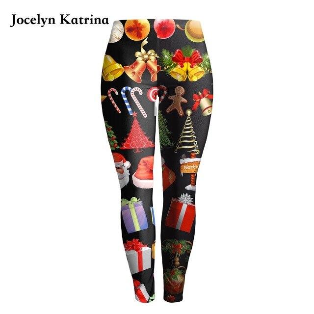 45c53f96e9a Pantalones de Yoga de marca para mujer, mallas deportivas delgadas de malla  sexis, mallas