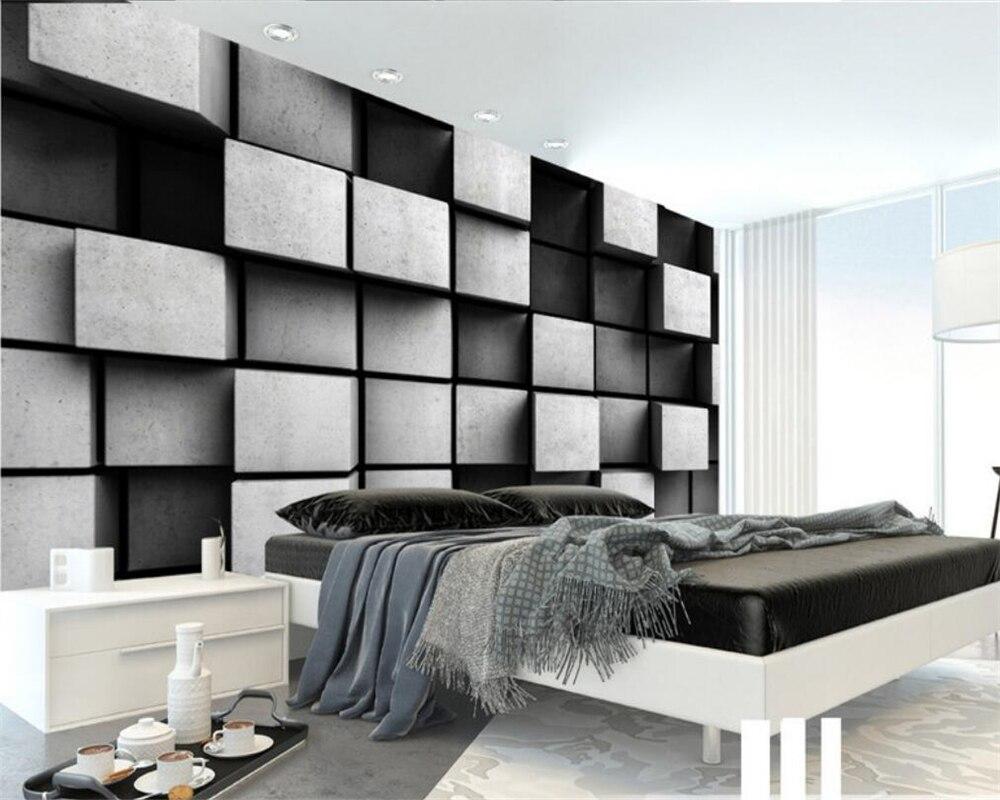 Tv Voor De Slaapkamer.Slaapkamer Tv Aan De Muur Muur Kleine Slaapkamer