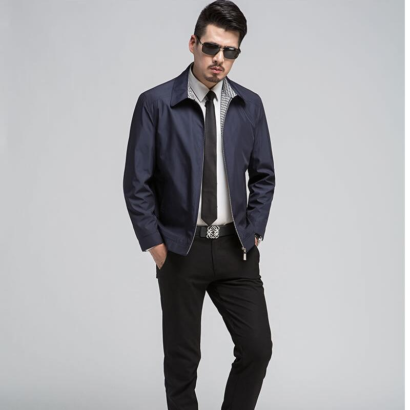 Besides, all of these clothes: mens outerwear, mens winter jackets, winter coats for men, mens wear, they are on great sale now. So if you buy them now, you can get a discount. It is a high suitable time for you to buy what you need in winter at a discount.