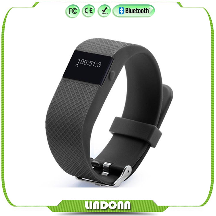 Fitness Tracker Cheap
