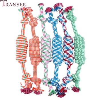 Dog Rope 1