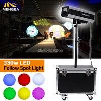 https://ae01.alicdn.com/kf/HTB1k76uXfvsK1Rjy0Fiq6zwtXXa0/Power-330-LED-Theater-Performance.jpg
