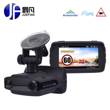 hot deal buy high quality car dvr camera radar detectors dash camera video recorder hd anti radar detector alarm vehicle speed control gps