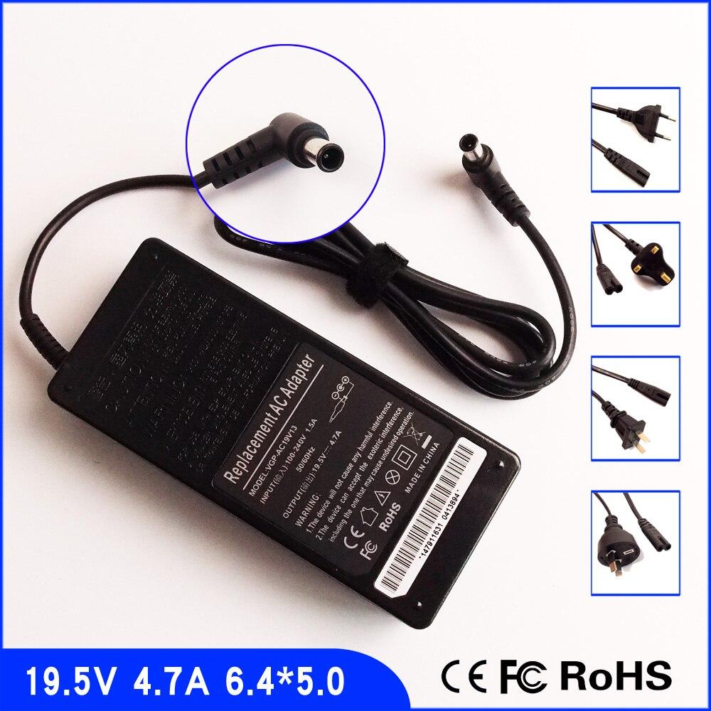 PCG R505GL TREIBER
