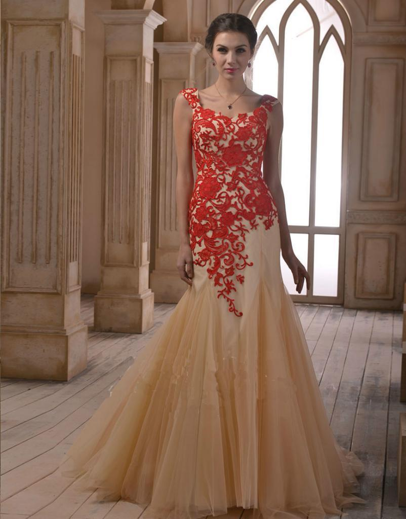 Aliexpress.com : Buy New Elie Saab Dresses For Sale Designer Nude ...