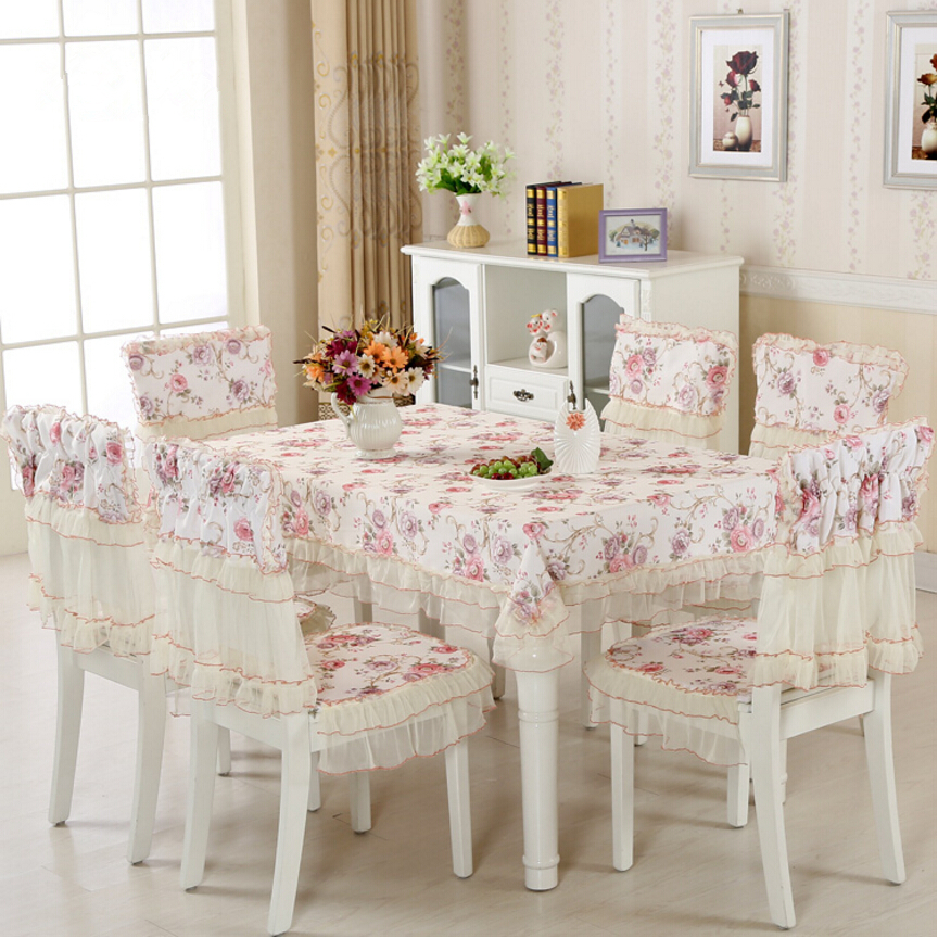 Compare Prices on Table Chair Cover Online ShoppingBuy Low Price – Chair and Table Covers