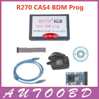 DHL FREE 2014 Top Rated Product R270 Key Programmer Car Auto Mileage Odometer Correction Adjust Tool