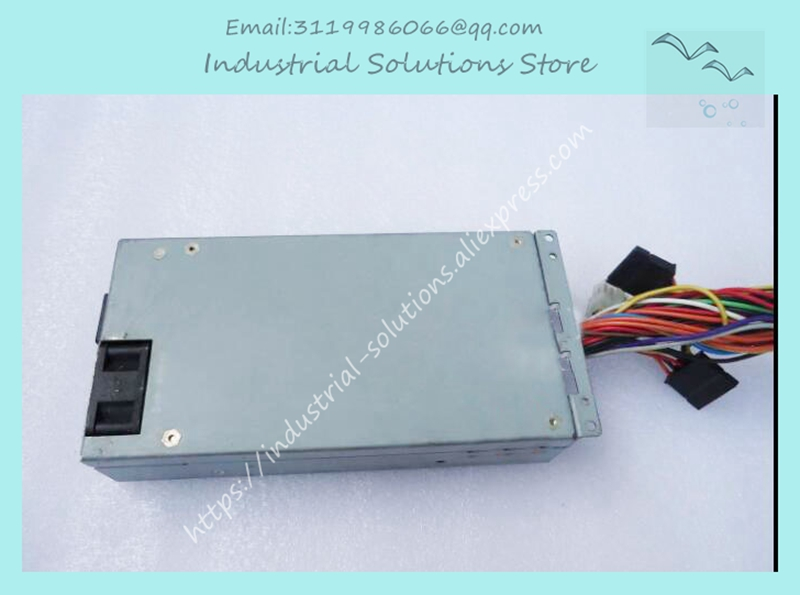 Original PS-1S250XL 250W 1U server routing power supply industrial power supply enp 2322b rate 220w active pfc 1u server power supply
