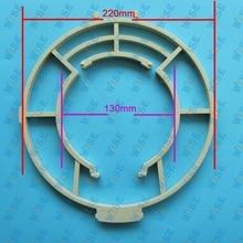 Tajima Embroidery Hoop Inner Spider Frame # KP-C-1080