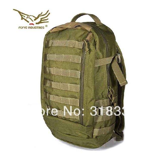 Тактические рюкзаки cordura рюкзак щит капитана америки купить