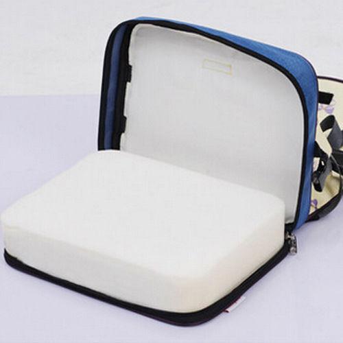 Bebek Koltuğu bebek Sandalyesi için Taşınabilir Katlanabilir - Mobilya - Fotoğraf 3