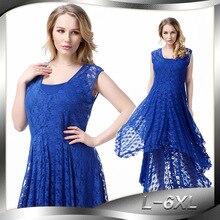 Asymmetrical Solid Above Knee, Mini Tank Direct Selling New Vestidos De Fiesta Robe Plus Size Maxi Dress Charm Women Dress