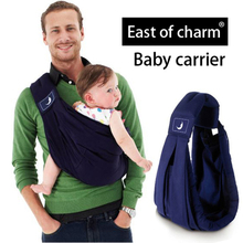 Newest 2016 Most Popular Baby Carrier/Baby Sling/Baby Backpack Carrier/High Quality Organic Cotton + Sponge Baby Suspenders