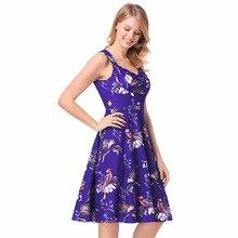 d45b01f52e87c Buy amazon cotton dress and get free shipping on AliExpress.com