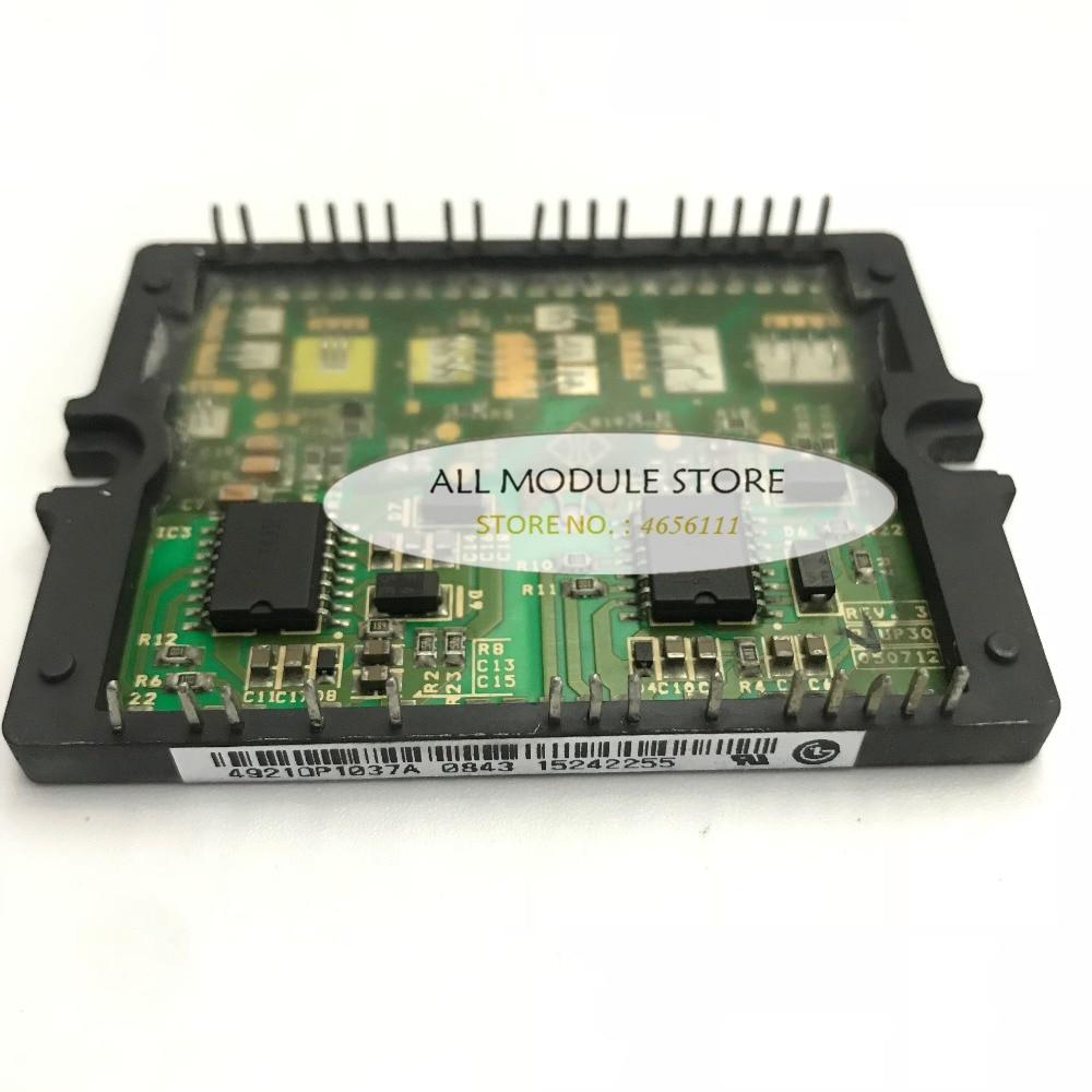 Бесплатная доставка хорошее качество модуль 4921QP1037A