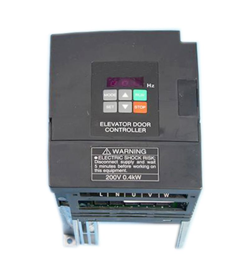 все цены на AAD03011DK New original Elevator door frequency converter inverter full replace AAD03010D онлайн