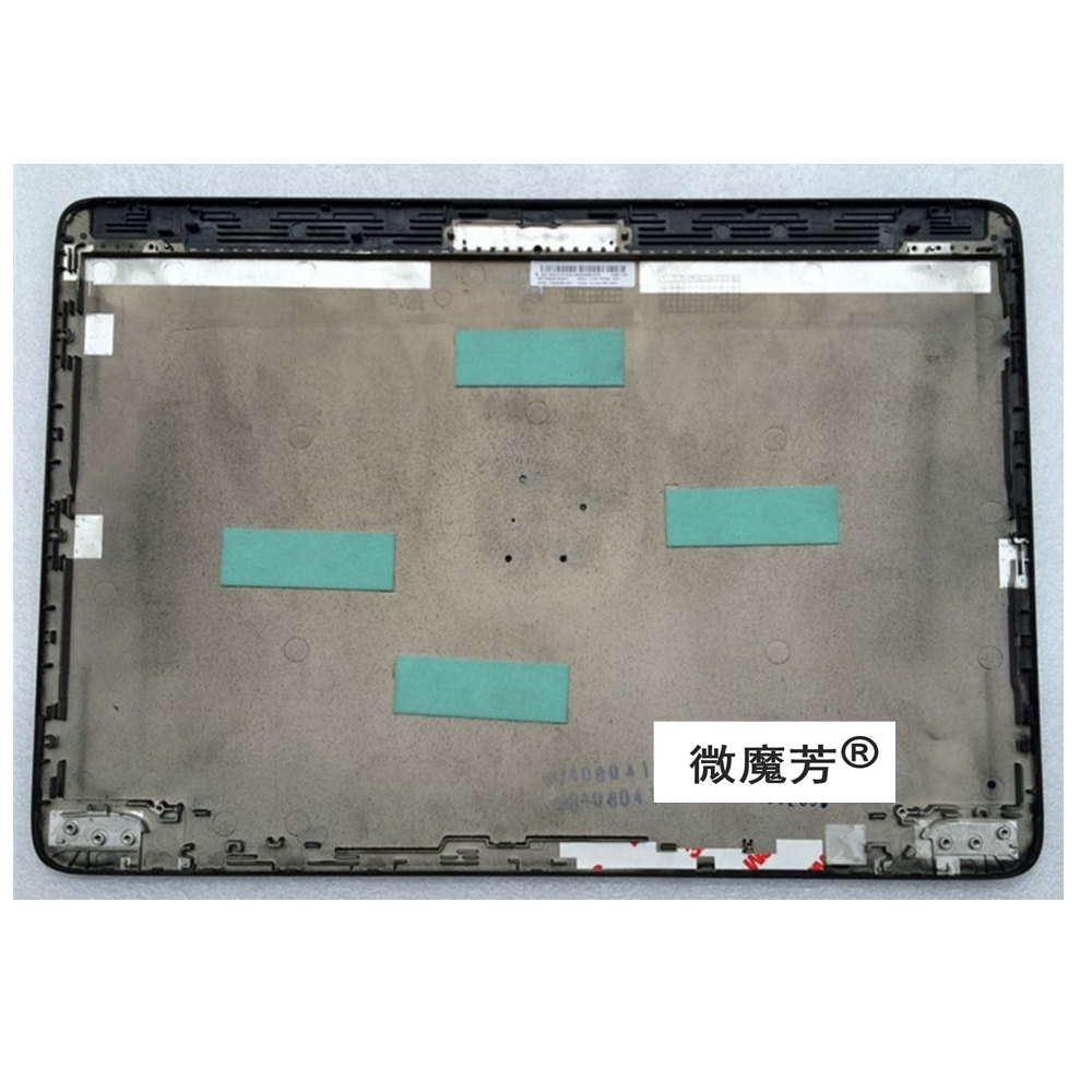 NEW Laptop LCD Back Cover for HP for EliteBook 840 G1 840 G2 LCD Back case 779682-001 BLACK A Shell стоимость