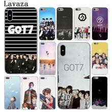 coque iphone 6 got7