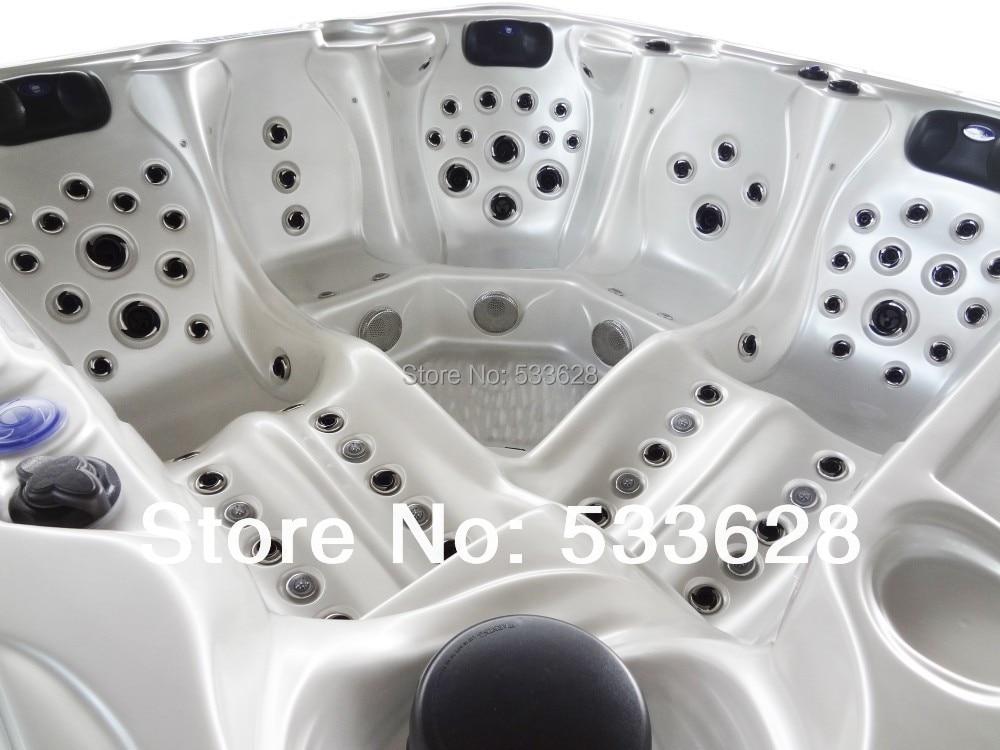 Charming Spa Bath For Sale Contemporary - The Best Bathroom Ideas ...